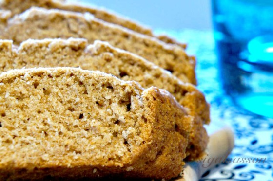 simple and easy to make beer bread