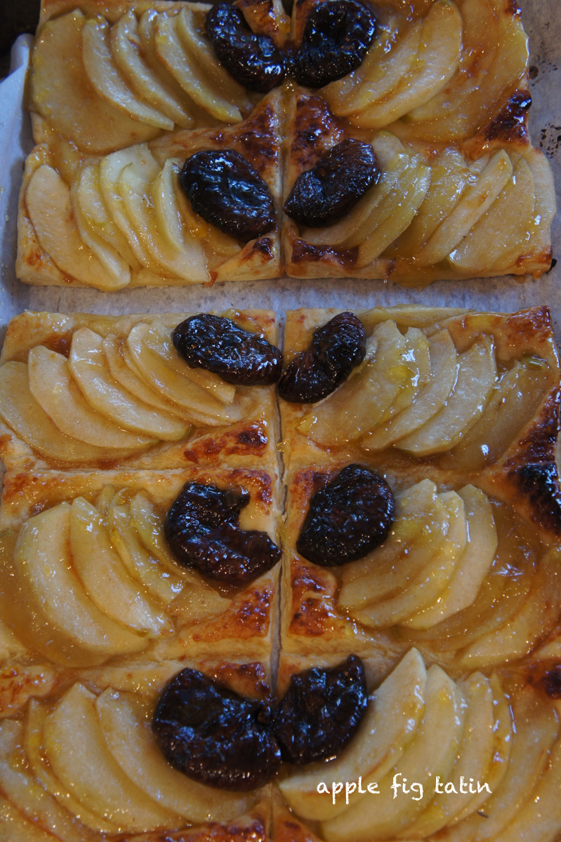 "alt=""delicious apple and fig tart"" />"