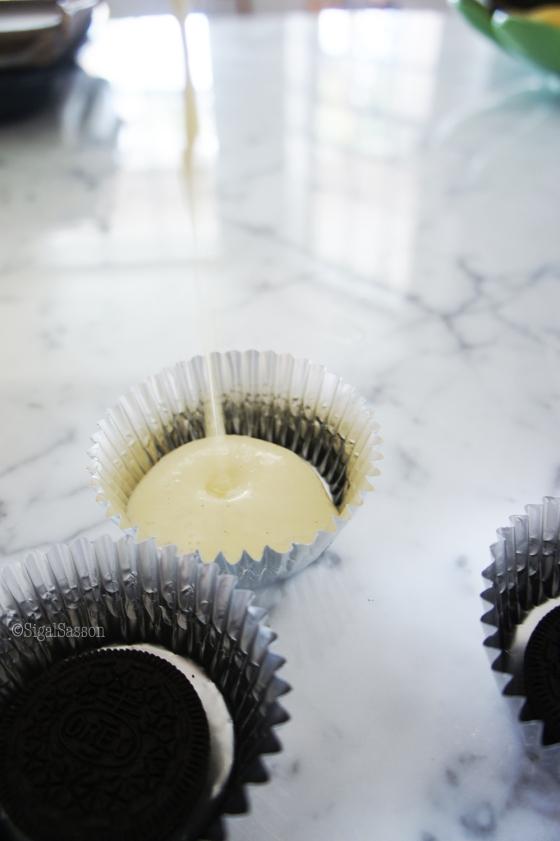 best mini cheesecakes ever
