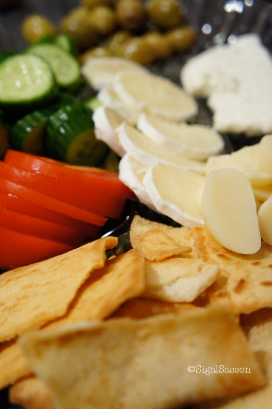 wine and cheese, lifestyle