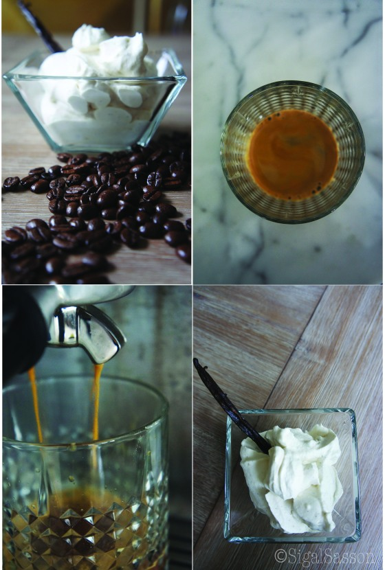 hello darling creamy kahlua coffee drink recipe